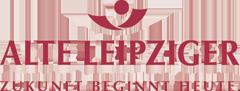 Alte Leipziger